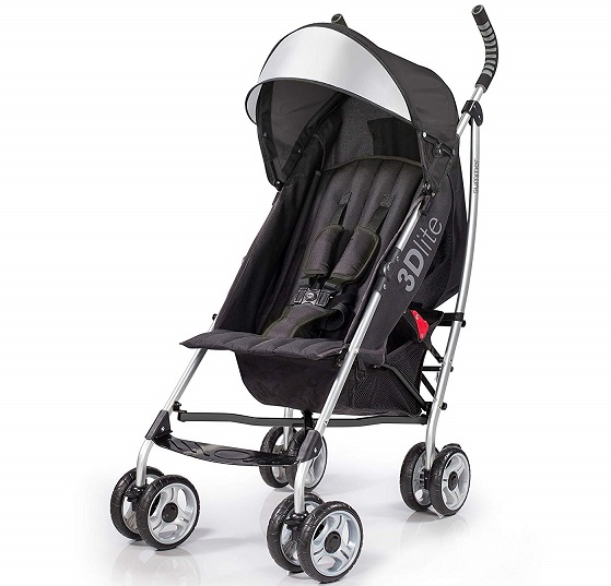 Summer Infant baby strollers