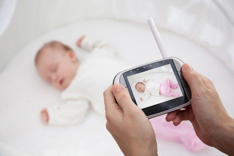 best-audio-baby-monitors