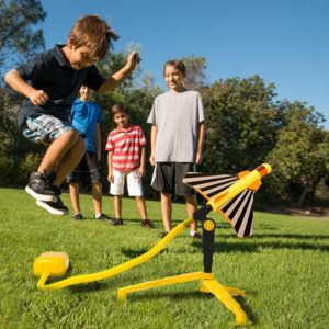 best toys for 7 years old boys