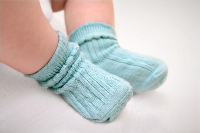 baby and infant scoks reviews